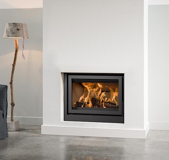 inserts bois po les et chemin es du var. Black Bedroom Furniture Sets. Home Design Ideas