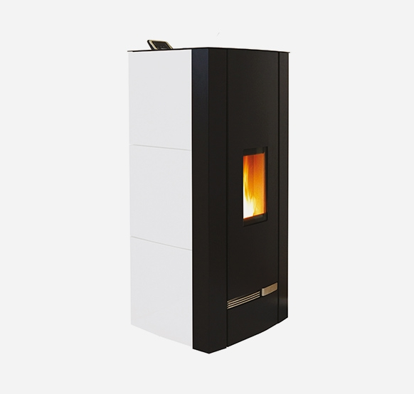 VOX C 6 kW céramique