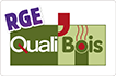 logo RGE Qualibois
