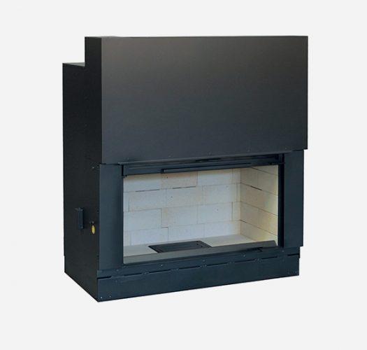 insert-pcv-sd-h1200-1