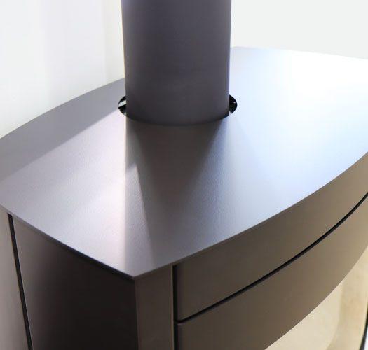 octave-acier-3