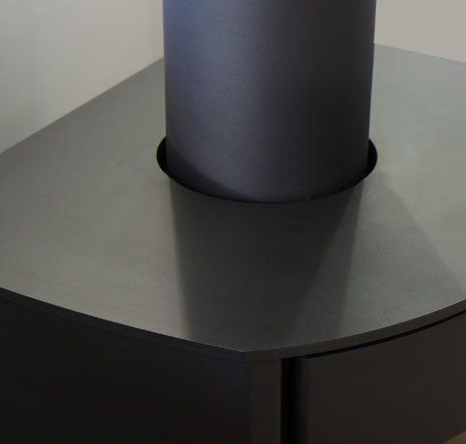 poele-a-bois-design-tasmania-r-acier-