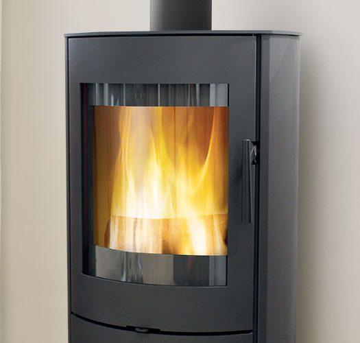 poele-a-bois-design-tasmania-r-acier-ambiance-details