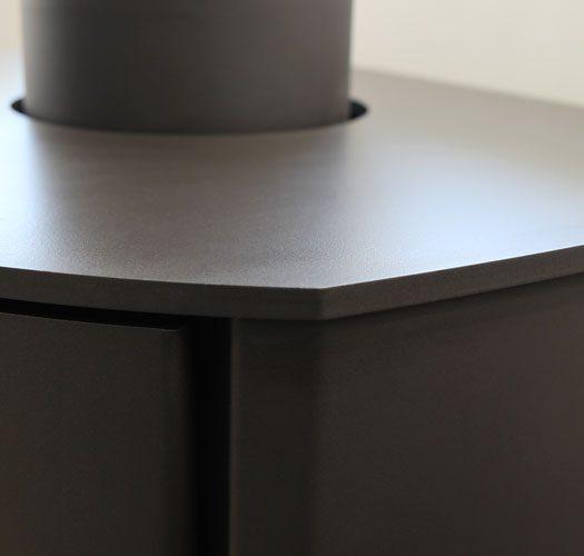 poele-a-bois-design-tasmania-r-acier-matiere