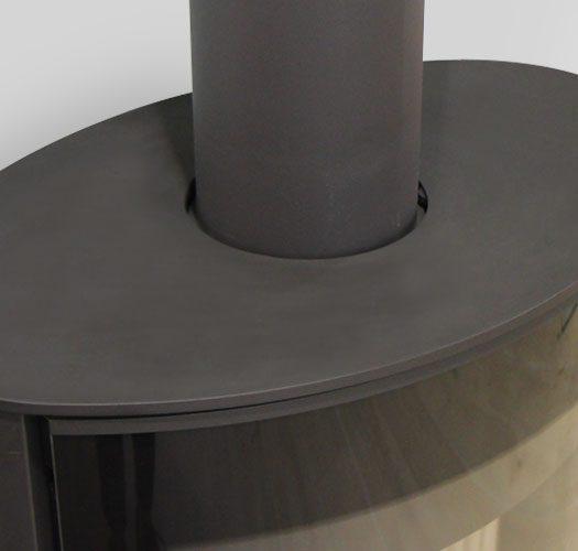 solveig-optima-acier-noir-zoom-forme