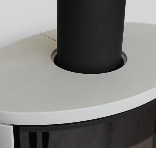 solveig-optima-ceramique-blanc-detail-forme