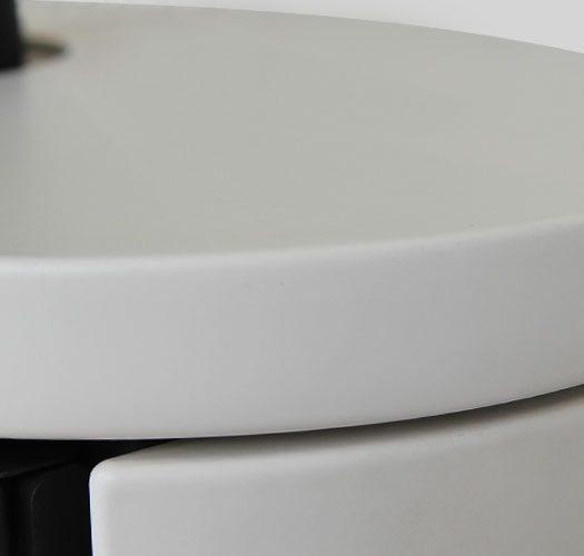 solveig-optima-ceramique-blanc-detail-matiere